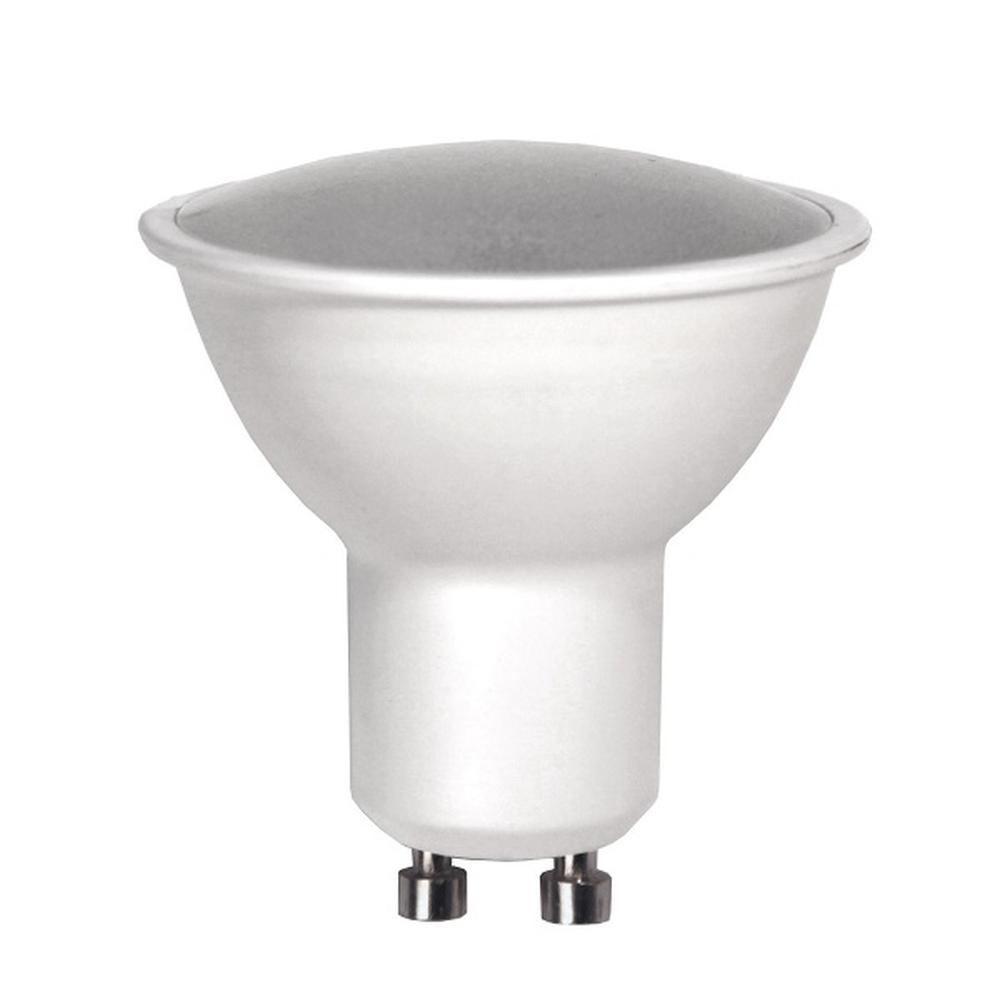 Promo LED Spotlight Leuchtmittel GU10 230V 200lm 2,7W 2900K 347-03