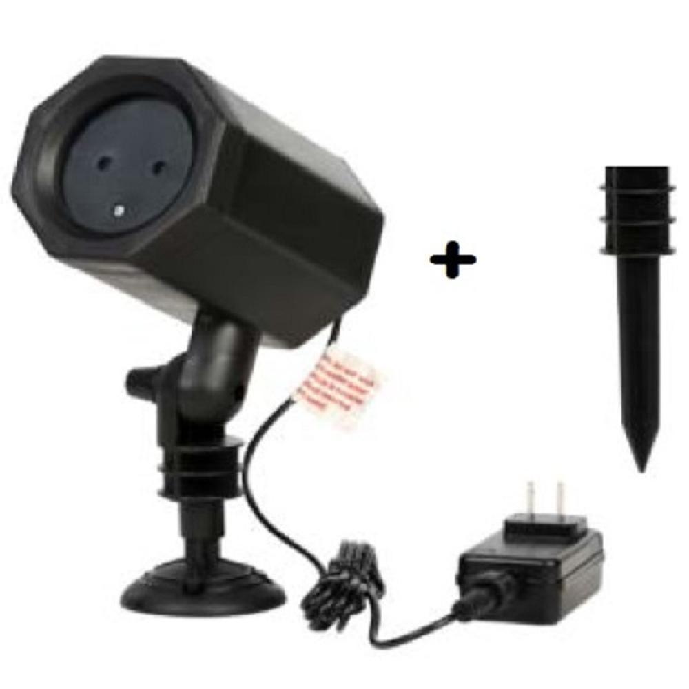 laser projektor sparkle laser lights rot gr n innen au en sa167. Black Bedroom Furniture Sets. Home Design Ideas