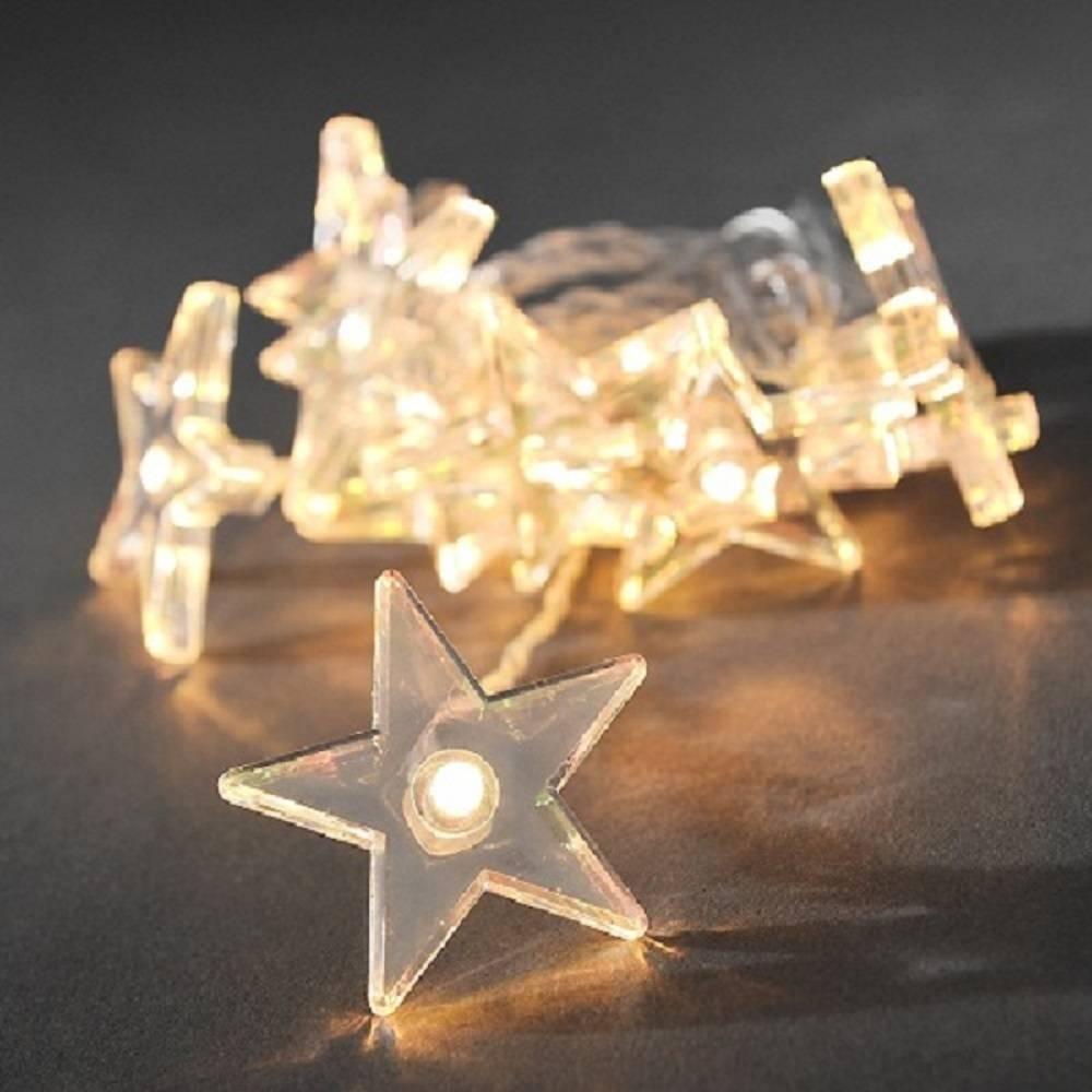 Weihnachtsbeleuchtung aussen akku my blog for Weihnachtsbeleuchtung batterie
